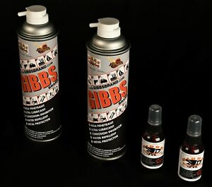 Gibbs-Lubricant-ultimate-penetrating-lubricating-rust-removing-ships-from-CA
