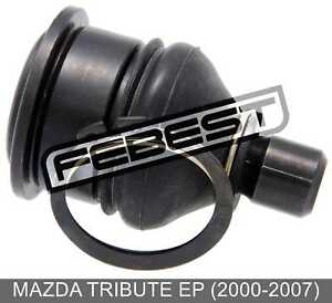 Ball-Joint-Front-Lower-Arm-For-Mazda-Tribute-Ep-2000-2007