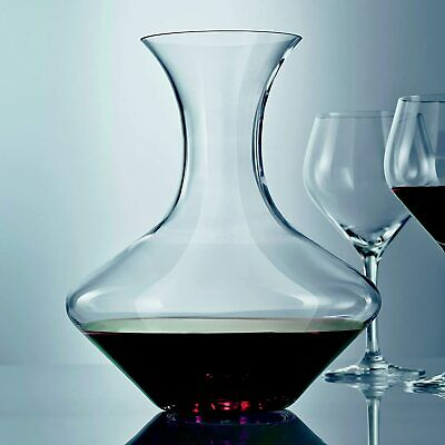 25.3 oz Schott Zwiesel Audience Tall Wine Decanter