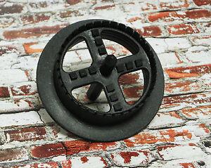 rondelle fr se styropor d mmung wdvs styroporfr ser 67mm. Black Bedroom Furniture Sets. Home Design Ideas
