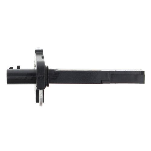 OEM Mass Air Flow Sensor Meter for Nissan TITAN VERSA XTERRA EX35 FX35 INFINITI