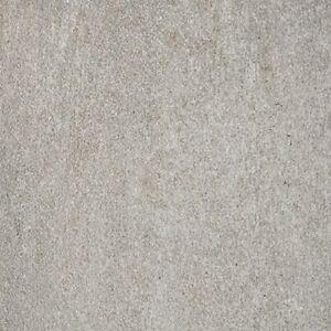 Luzern Grau X Cm Fliesen Feinsteinzeug Natursteinoptik - Fliesen kaliber