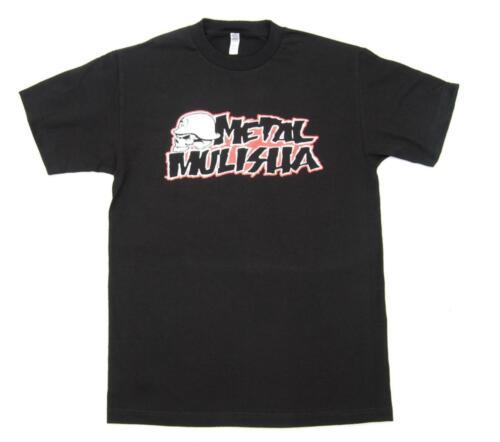 Metal Mulisha TShirt L M 2XL 3XL Available in Size S XL