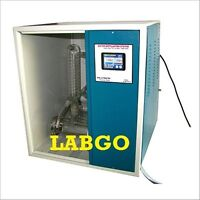 Water Distillation Systems, Double Stage,2 Ltr. LABGO 103