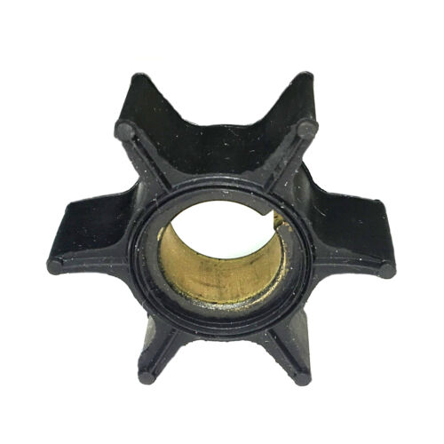 F60 60hp 4-Stroke 2002-2009 Replaces Yamaha 6H3-44352-00 Outboard Impeller
