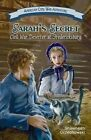 Sarah's Secret: Civil War Deserter at Fredericksburg by Shawneen Orzechowski (Paperback, 2011)