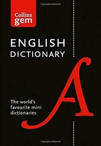 Collins-English-Gem-Dictionary-Collins-gem-by-Collins-Dictionaries