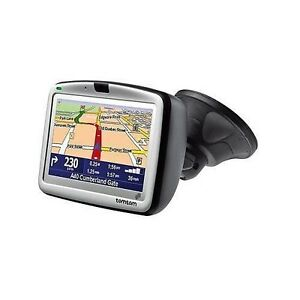 TomTom-Navi-Go-710-WESTEUROPA-GPS-RADAR