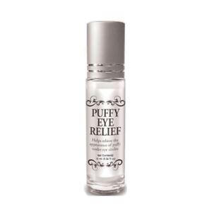 Puffy-Eye-Relief-Roll-on-10-ml