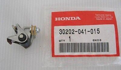 New Condenser HONDA CT70 TUNE UP KIT XR75 XL75 SL70 XL70 ATC70 Points