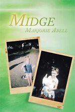 Midge, , Abell, Marjorie, Excellent, 2014-03-26,