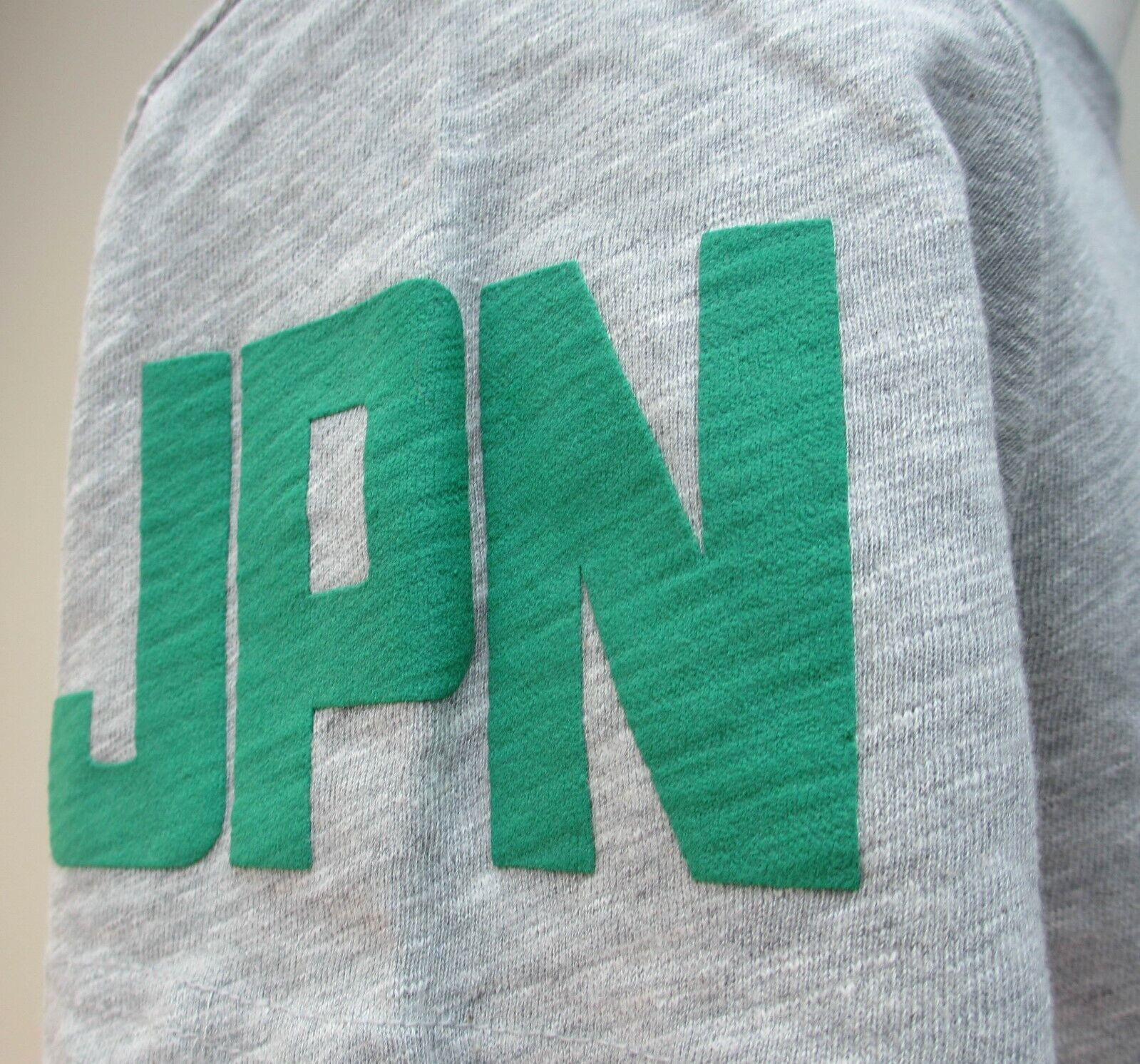 Chemise Homme Superdry Original en Coton Mélangé Gris//Logo Vert T Tee Shirt S M L Bnwt
