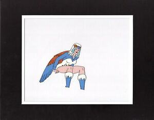 He-Man-Masters-of-the-Universe-Sorceress-Production-Animation-Art-Cel-n-Draw-ku7