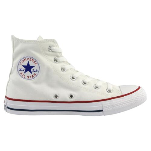 Converse de Chuck femmes pour Hi All Star Taylor Baskets Shoes rCxqrwUv