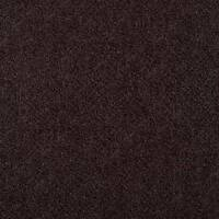 Wallpaper Designer Heavy Thick Texture Dark Chocolate Brown With Silver Crackle