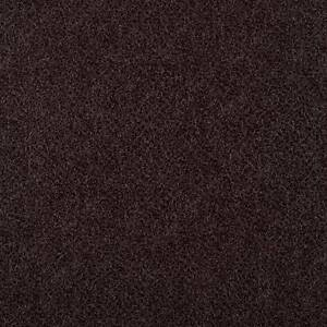 Wallpaper-Designer-Heavy-Thick-Texture-Dark-Chocolate-Brown-with-Silver-Crackle
