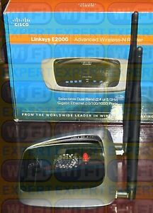 7dBi-Dual-Band-Antenna-Mod-Kit-for-Most-Linksys