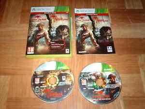 DEAD-ISLAND-double-pack-jeu-complet-sur-XBox360