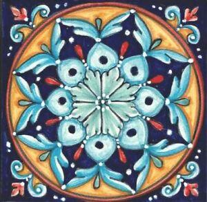 Ceramiche Sberna Italian Ceramic Tile