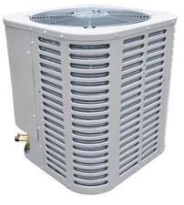 Ameristar 2 Ton 13 Seer Dry R22 A/C Air Conditioner Condenser - M2AC3024A1000A