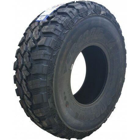 GOMME PNEUMATICI  Compasal 35X12.50R15 103Q VERSANT M/T DOT2019/2020