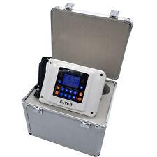 Dental Portable X Ray Unit High Frequency Digital Imaging System Machine Lk C28