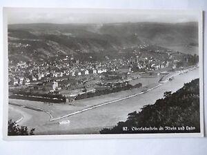 Ansichtskarte-Oberlahnstein-am-Rhein-und-Lahn-Lahnstein-Luftbild