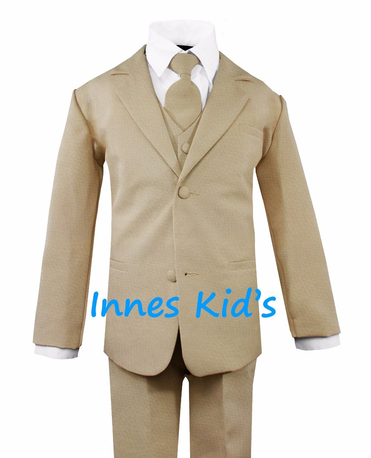 Boys Communion Suit Boys Navy Suit First Communion Chalice Tie 5-14 years