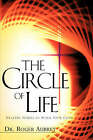 The Circle of Life by Roger Aubrey (Paperback / softback, 2007)