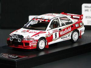 Winfield-Logos-Applied-Mitsubishi-Lancer-Evo-039-96-Sanremo-HPI-8556-1-43