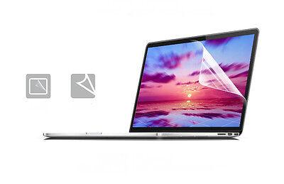"2X Clarity//Anti Glare 11.6/"" Screen Protector For HP Pavilion 11 Stream x360"