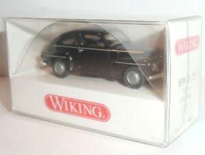 Wiking-Volvo-PV-544-in-OVP-2