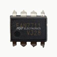 Fan7382 Fairchild Integrierte Schaltung Dip-8