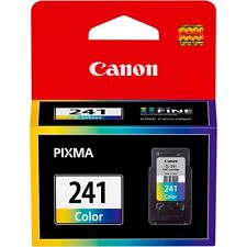 Canon 5209B001 CL-241 Color Ink Cartridge - for MG4120, MG3120, MG2120