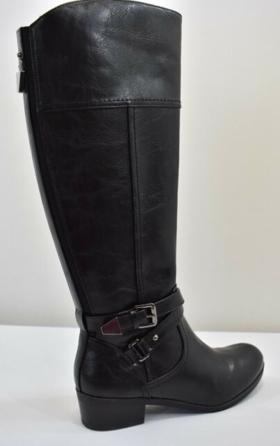 987a582e9c6 Coach and Four Trina Riding Boot 6 for sale online