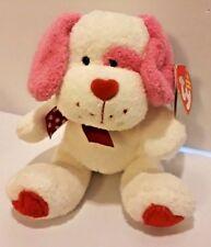 item 2 Ty Beanie Baby Lovesick - MWMT (Dog 2006) Valentines -Ty Beanie Baby  Lovesick - MWMT (Dog 2006) Valentines 36acea891def