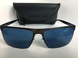 New-Cerruti-CE-8057-CE8057-19-60mm-Cat-3-Men-039-s-Sunglasses-France