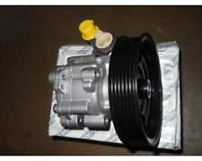 Alfa 159 1.9 JTD 8-16V. Pompa s.sterzo originale.
