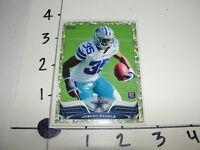 Joseph Randle / 2013 Topps 114 Camo Rc Sp/399 - Dallas Cowboys / Oklahoma State