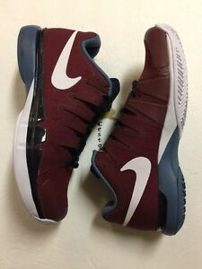 100% authentic 66d4b 4dec6 Image is loading NIKE-ZOOM-VAPOR-9-5-TOUR-631458-614-