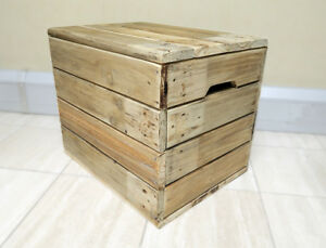 Astounding Details About Handmade Small Trunk Blanket Box Ottoman Small Bench Seat Shoe Storage Caraccident5 Cool Chair Designs And Ideas Caraccident5Info