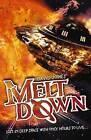 Meltdown by David Jones (Paperback, 2010)
