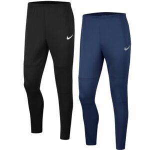 Nike-Mens-Pants-Park-20-Knit-Tracksuit-Bottoms-Joggers-S-M-L-XL-Medium-Large