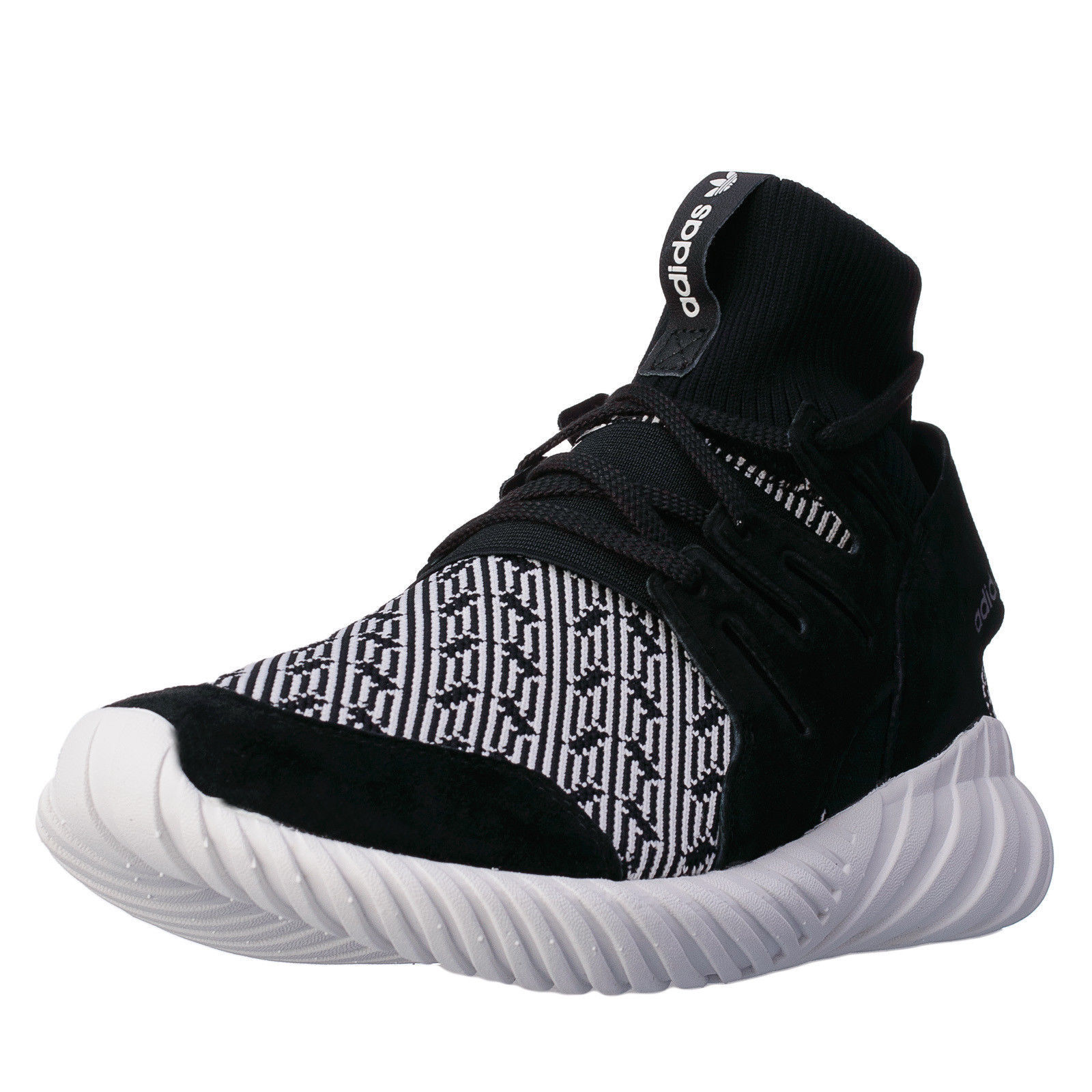 NIB ADIDAS Mens 10 TUBULAR DOOM PK PRIMEKNIT S80096 LIFESTYLE CASUAL SHOES Price reduction Cheap women's shoes women's shoes