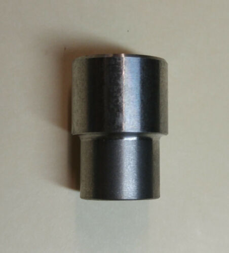 HONDA LS//VTEC Head DOWEL PINS Set B16 B18 B20 Civic GSR B20 B18 B18A B18B B20Z