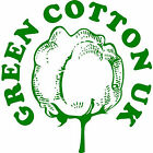 greencotton