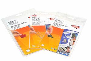 3L-Memorabillia-pockets-Assorted-sizes-for-scrapbooking