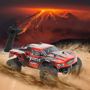 1-20-2-4G-4WD-High-20km-h-Speed-Radio-Remote-Control-RC-Racing-Car-Off-Road