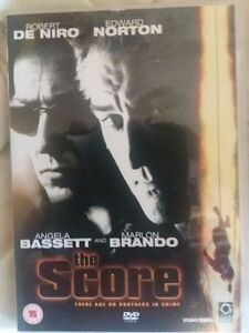 The-Score-DVD-2006-robert-de-niro-edward-norton