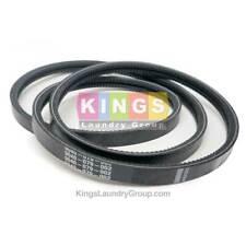1x New 9040 079 002 Oem Double Wide Dexter T 900 Washer Belt